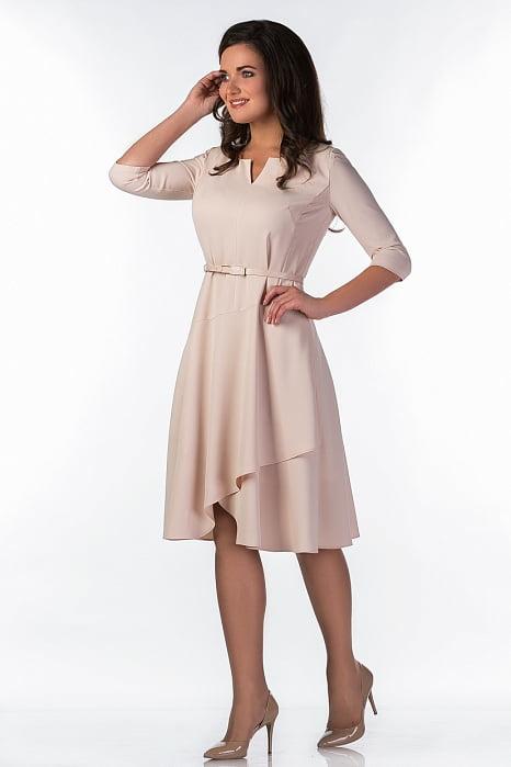 679889a1394cbba платья оптом и в розницу, женские дешевые платья оптом, женские платья  купить оптом от