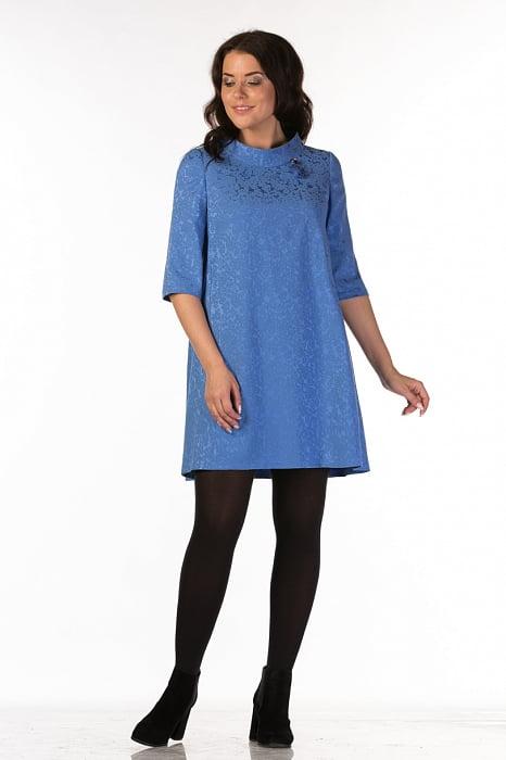 a14d1ddd0ea модные молодежные платья интернет магазин