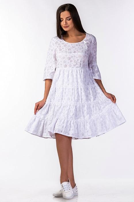 b4c4d225bb5 платья женские оптом в москве от производителя