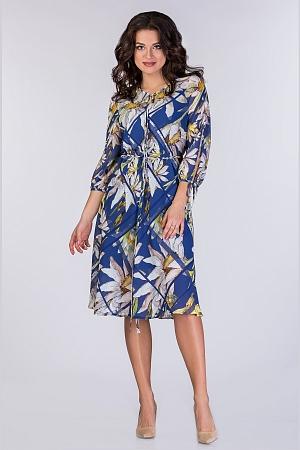 a1493b45ebd2 Каталог женской одежды от российского производителя Ritini